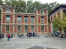 Toulouse School of Economics.jpg