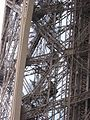 Tour Eiffel - Parc du Champ-de-Mars, 75007 Paris, France - panoramio (21).jpg