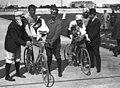 Tour de France 1906 (02).jpg
