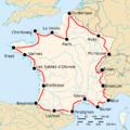 Tour de France 1925.png