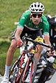 Tour de France 2017, aru (36124022046) (cropped).jpg