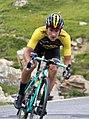 Tour de France 2017, roglic (36124022596).jpg