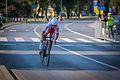 Tour de Pologne (20795562645).jpg