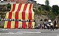 Tour de francia-2009 arenys de munt.JPG
