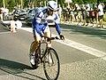 Tour de l'Ain 2009 - étape 3b - Dario Cataldo.jpg