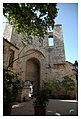 Tour de la Babote (42169766681).jpg