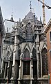Tournai Cathédrale Notre-Dame Chor 05.jpg