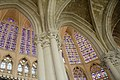 Tours, Cathédrale Saint-Gatien-PM 35156.jpg
