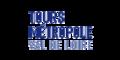 Tours Métropole Val de Loire.png