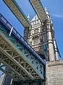 Tower Bridge Nordturm.jpg
