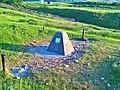 Tower Brook air shaft marker.jpg