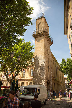 Tower in Aix-en-Provence.jpg