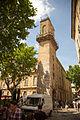 Tower in Aix-en-Provence.jpg