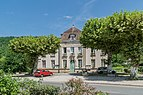 Town hall of Tour-de-Faure 02.jpg
