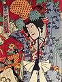 Toyohara Kunichika4.jpg