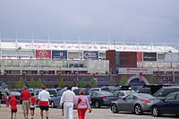 Toyota Park Home of Chicago Fire.JPG