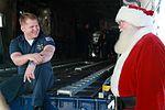 Toys for Tots, Blue Angels help save Christmas for Hurricane Sandy affected children 121203-M-KH795-280.jpg