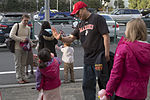 Toys for Tots, Yokota Marines deliver cheer to children 141214-F-PM645-209.jpg