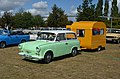 Trabant (7907596188).jpg