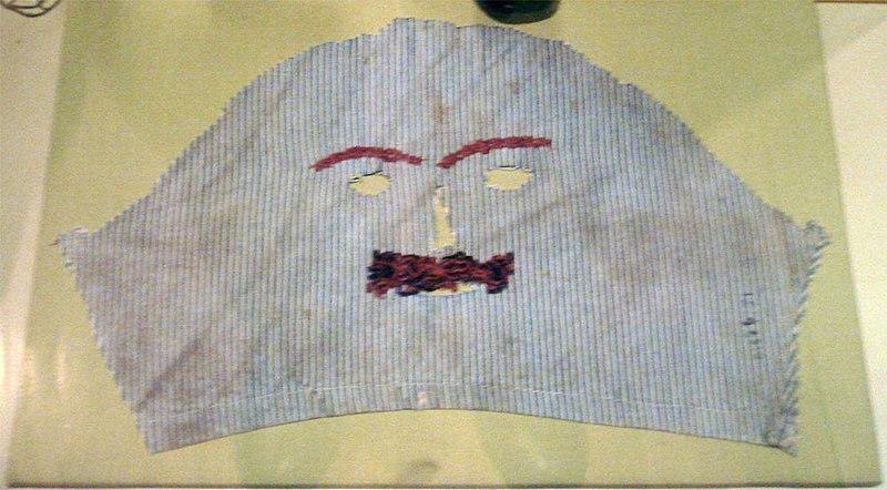 Traditional-irish-halloween-mask.jpg