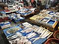 Traditional Market at Jeongup 3.jpg