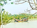 Traditional boat of Bangladesh.jpg