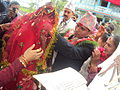 Traditional way of marriages in nepal (2).JPG