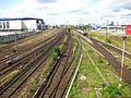 Trains (3868271880).jpg