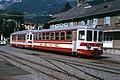 Trains de lAigle Ollon Monthey Champéry (Suisse) (5712552944).jpg