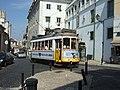 Trams de Lisbonne (Portugal) (4785316751).jpg