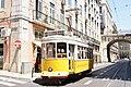 Trams de Lisbonne (Portugal) (6282057789).jpg