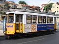 Trams in Lisbon 3.jpg