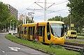 Tramway Citadis 302 Mulhousien Utrecht.jpg