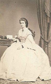 Trani Gräfin Mathilde.JPG