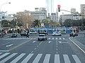 Tranvia del Este, Buenos Aires.jpg
