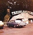 Traumlandpark Eingang-r.jpg