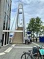 Traverse Haarlem Spaarnwoude2019.jpg