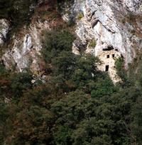 Trebuchi-2.png