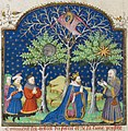 Trees of Sun and Moon and Dry Tree Rouen 1444.jpg