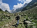 Trekking to the Glaciers of Sonmarg 2.jpg