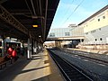 Trenton Station (16425719514).jpg