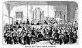 Trial of John Brown.jpg