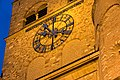 Trier, Hohe Domkirche St. Peter -- 2015 -- 6147.jpg