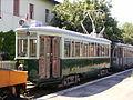 Trieste-railway-museum-campo-marzio-2010-07-10-08.jpg