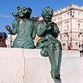 Trieste - panoramio (1).jpg