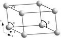 Triklines Kristallsystem.png