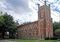 Trinity Church 257.jpg