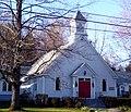 Trinity Lutheran Church Brattleboro.jpg