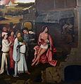 Triptych of Job Bosch Groeningemuseum 01052015 2.jpg