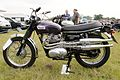 Triumph Tiger 100C (1970) - 27473398366.jpg